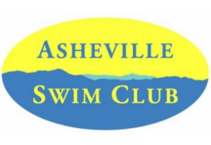 Asheville Swim Club