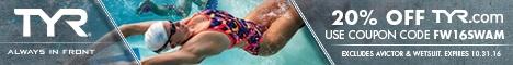 swimswam_prints_468x60