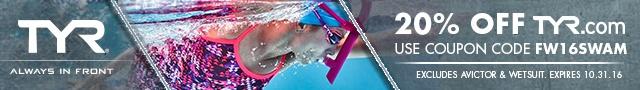 swimswam_prints_640x90