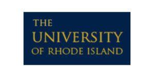 University of Rhode Island