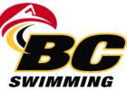 Assistant Swim Coach / Site Coach