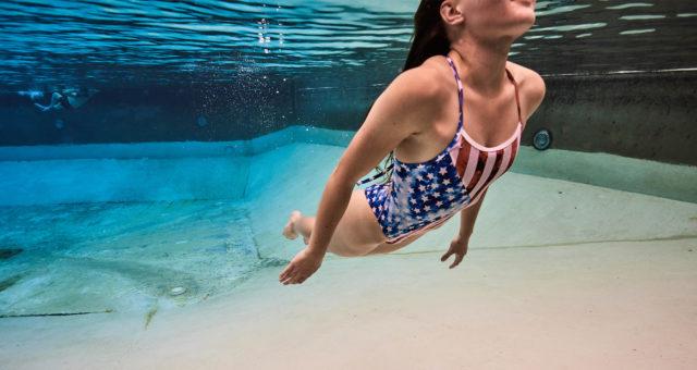 slider-colorado-americana-swim-up