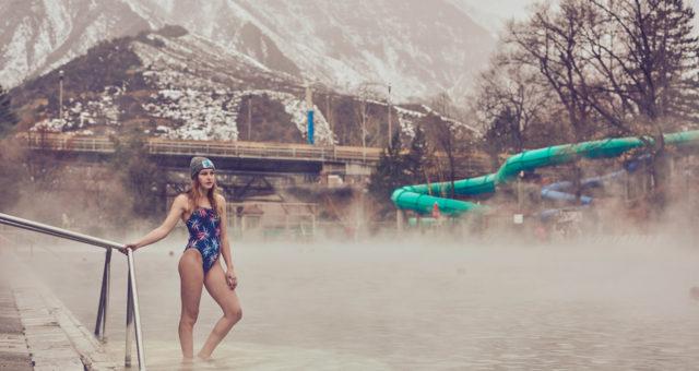 slider-colorado-barbados-scenery-beanie, Kara Lynn Joyce, 2016 Jolyn