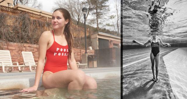 slider-colorado-pool-posse