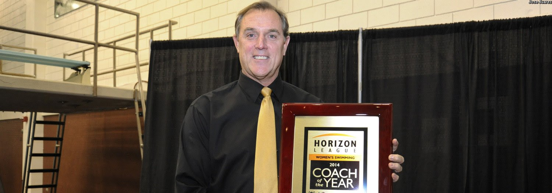 Oakland Coach Inducted Into Sports Hall of Fame Alongside Derek Jeter