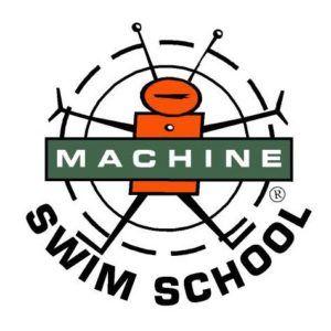Machine SwimLabs