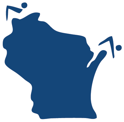 Middleton and McFarland Hold Strong Leads in WISCA Girls' HS Polls