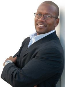 Byron Davis, courtesy of Byron Davis