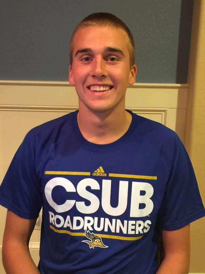 CSU Bakersfield Kicks Off Recruiting with 2 Verbals: Dragan, Triplett