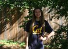Dynamo Swimmer Elizabeth Bailey Commits to Cal Berkeley