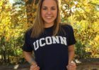 Minnesota High School Finalist Jennie Novak Verbally Commits to UConn