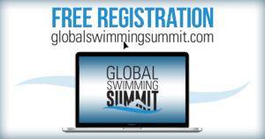globalswimming_digital_1200x630_fb
