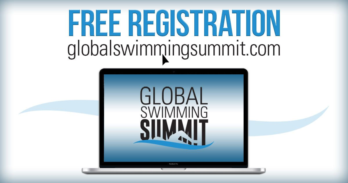 2nd Annual Global Swimming Summit Places Emphasis On Open Water