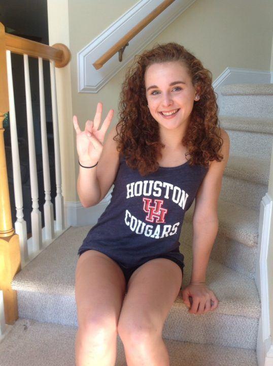 Sam Medlin of YOTA Verbally Commits to University of Houston