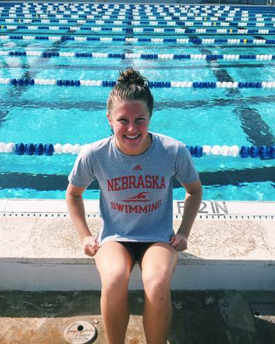 Polyvalent Allison Kopas Makes Verbal Pledge to Cornhuskers