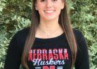 Nebraska Secures Verbal from Texas Freestyler Sutton Marvin