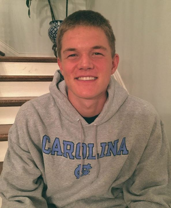 NCSA Runner-Up Tyler Hill Verbally Commits to Tar Heels