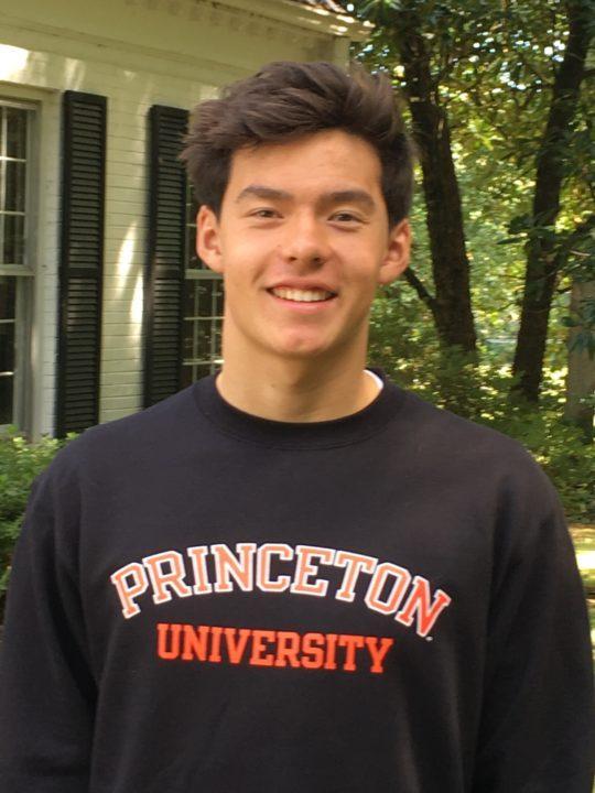 Versatile Free/IMer Sam Tarter Makes Verbal Commitment to Princeton