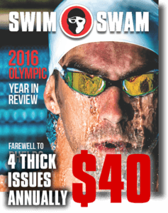 swimswam-magazine-1 - SwimSwam Magazine