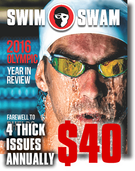 SwimSwam-Magazine-1