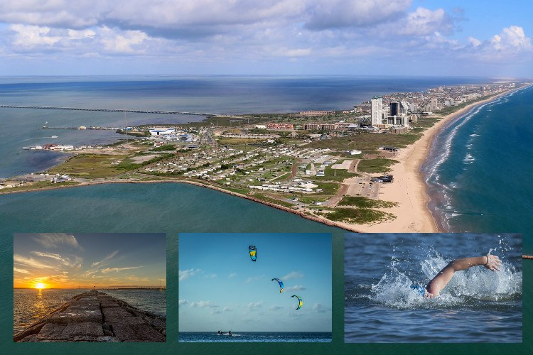 OWP on Why South Padre is Quickly Becoming Next Open Water Hot Spot