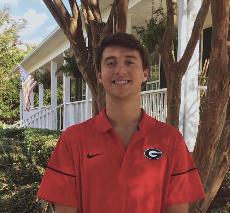 6x South Carolina HS Champ Tal Davis Verbally Commits to UGA Bulldogs