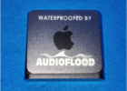 courtesy of AudioFlood, a SwimSwam partner
