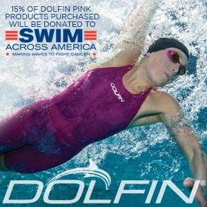 dolfin_swimswam_breast_cancer_ad