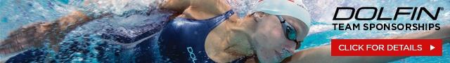 dolfin_swimswam_team_sponsorship_ad