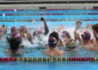 Berecz Makes FSU Debut; Noles Beat FAU, Miami