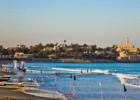 Tel Aviv Corny Port2Port swim/Aquatic League