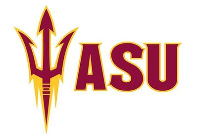 Arizona State Inducts Nick Brunelli Into Hall of Fame