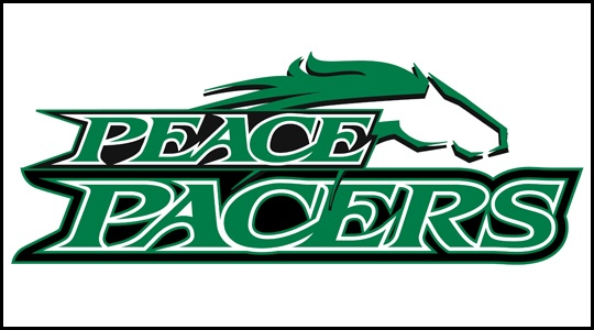 William Peace University Adds Men's And Women's Swimming