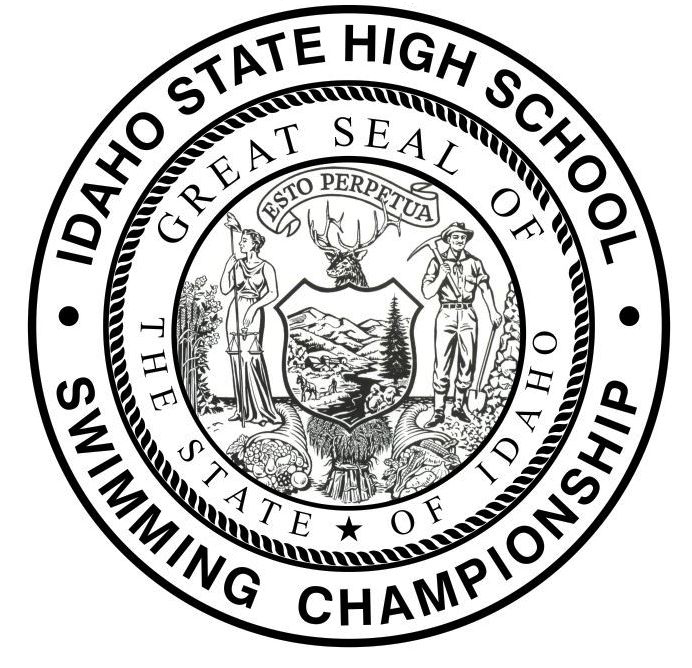 Boise Sweeps Idaho State Team Titles as Records Fall