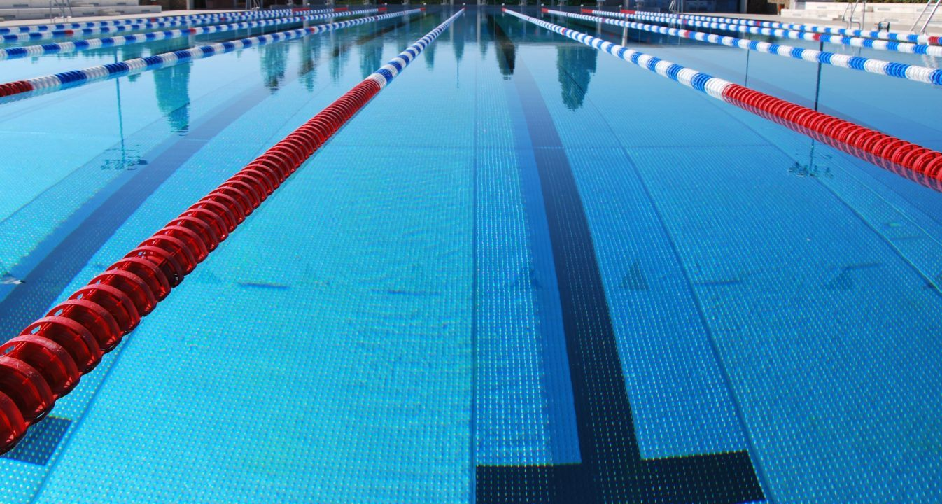 USA Swimming Releases 2016-17 Scholastic All-America Standards