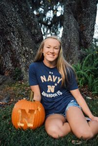 Madison-Floyd-Navy