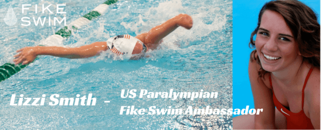 lizzi-smith-featured-image (courtesy of Fike Swim, a SwimSwam ad partner)