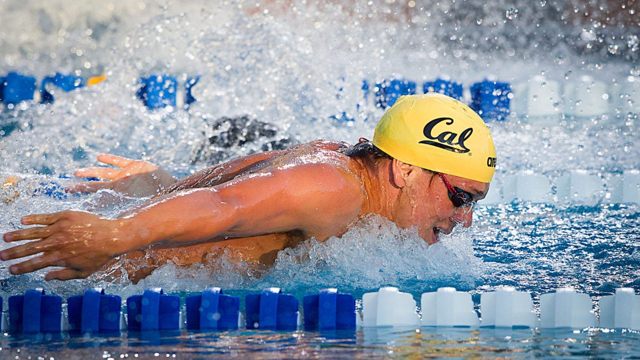 2016 USA College Challenge: Day 1 Heat Sheets