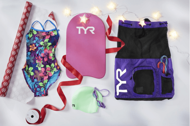 tyr-2016-holiday-2-courtesy-of-tyr-a-swimswam-partner