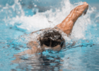 Eat Right, Swim Faster – A Nutritional Guide