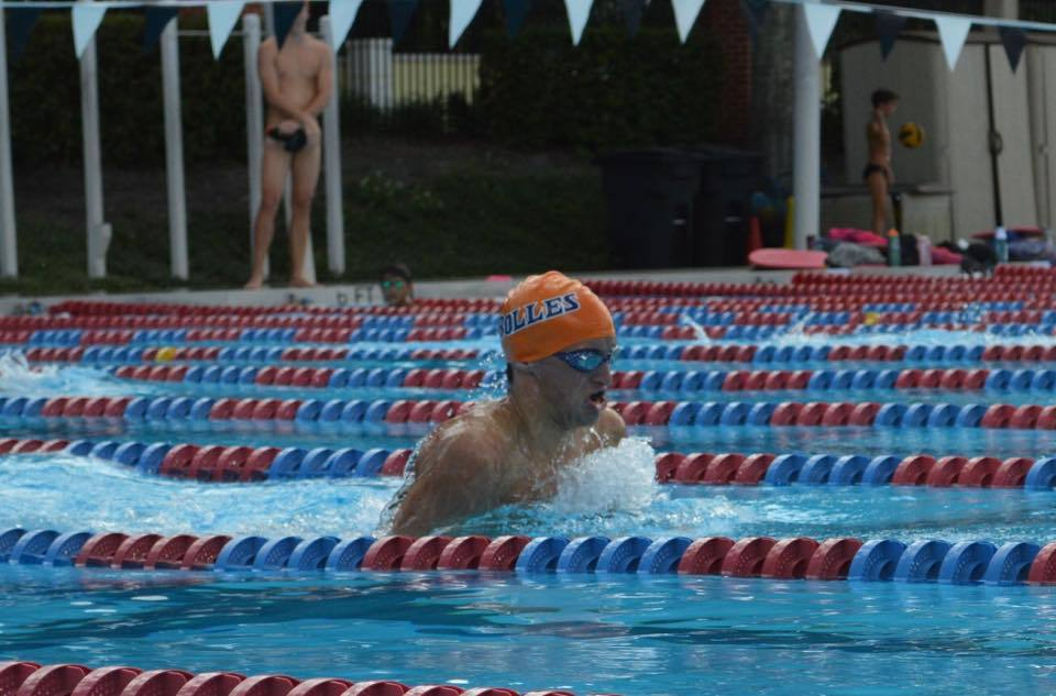 Florida HS 1A States: Bolles Defends Streak In Nailbiter Over Pine Crest