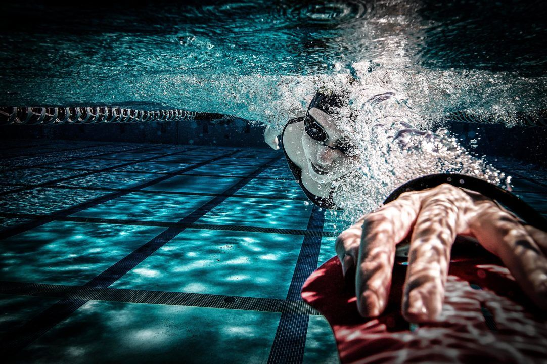 How to put SwimSwam News on your Website