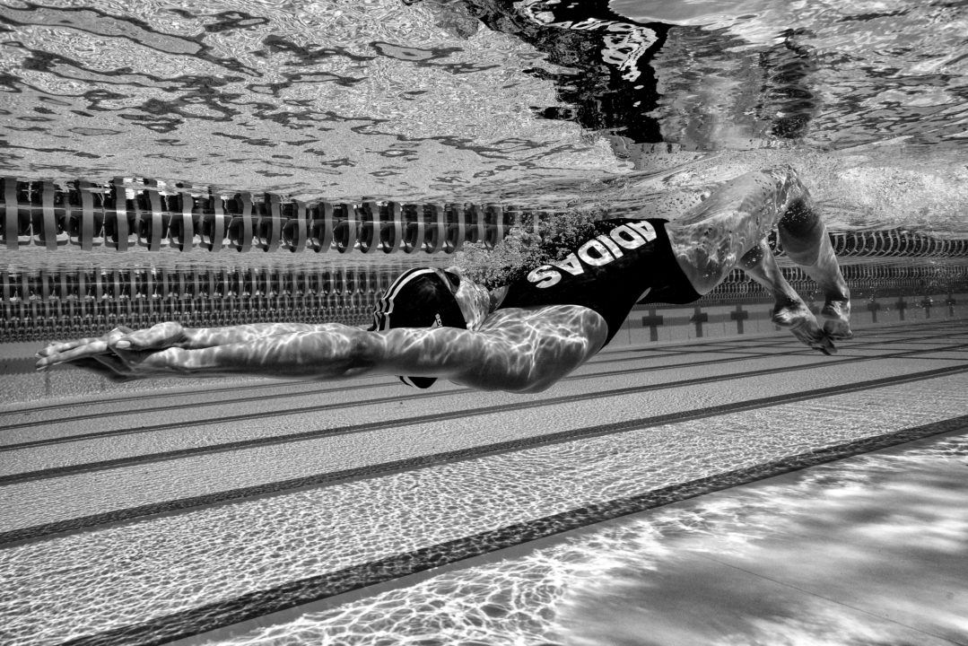 Adidas Swim Is Proud to Announce Sponsorship of Swim Atlanta
