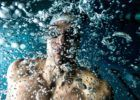 The Swimmer's Manifesto for Dominating the Pool in 2017
