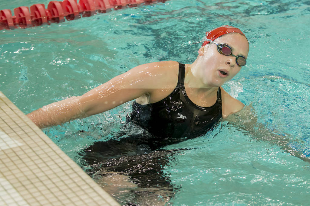 Rider Men & Marist Women Selected To Finish First In MAAC