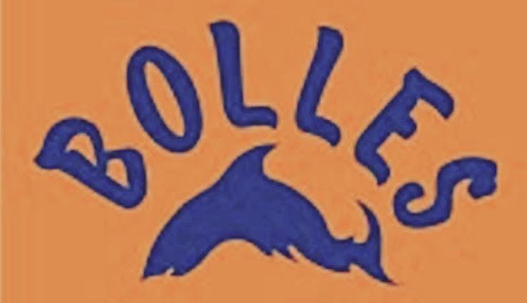 Bolles School Hires Peter Verhoef as New Head Swimming Coach