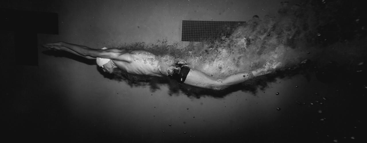 James Sabatino Added to USA Swimming Banned List