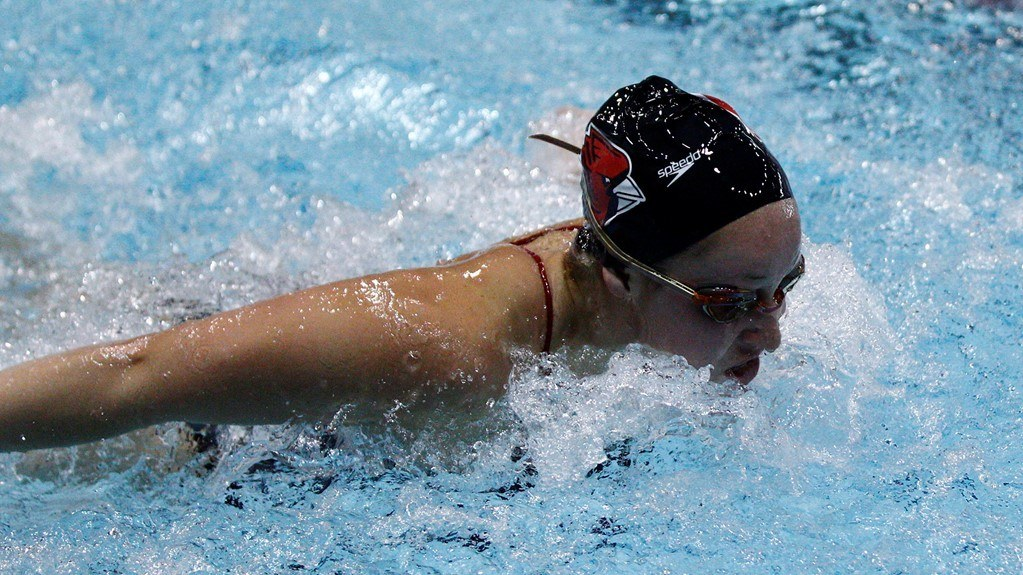 Miami (OH) Women, Denison Men Take First At Miami Invitational
