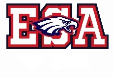 Eagle Swimming Association