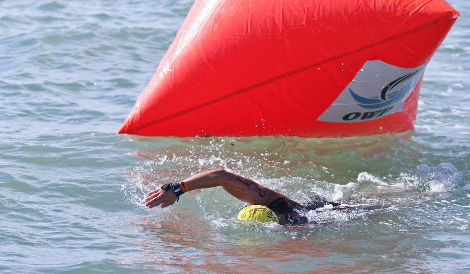 10 Things To Know For Open Water Races
